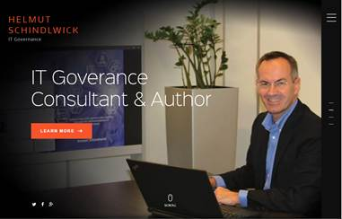 HELMUT 